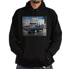 Dodge Coronet R/T Hoodie