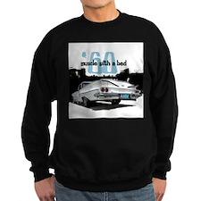 1960 El Camino Sweatshirt