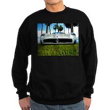 Maserati Jumper Sweater