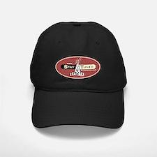 Bluegrass Baseball Hat