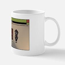 st_bev_993x552 Mugs