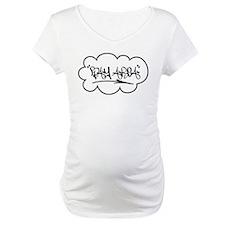 Cute Hyphy Shirt
