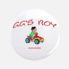 """GG'S BOY 3.5"""" Button"""