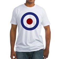 Tank Girl Target Shirt
