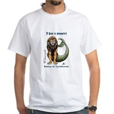 Webwright Shirt