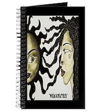 Melanated Journal