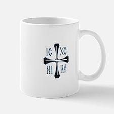 2-manb Mugs