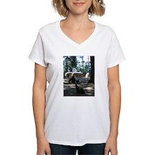 Jamestown, Virginia Shirt
