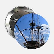 "Jamestown, Virginia 2.25"" Button"