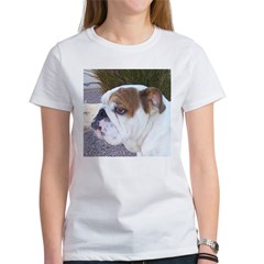 Penny's Paw Tee