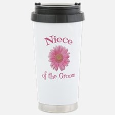 Daisy Groom's Niece Travel Mug