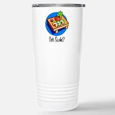 Got Sushi? Travel Mug
