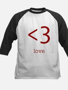 love <3 Tee