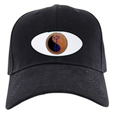 Chinese Symbol Serenity Baseball Hat