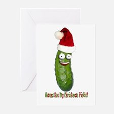 Unique Dirty Greeting Cards (Pk of 10)
