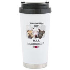 Travel Mug (Trio)