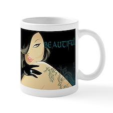 Cute Bbw Mug