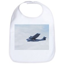 PBY Catalina Bib