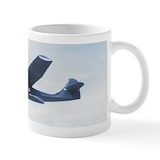 PBY Catalina Mug