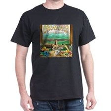Organica T-Shirt