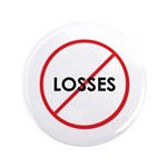 "3.5"" No Losses Button"