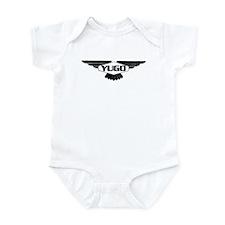 Yugo Infant Bodysuit