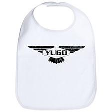 Yugo Bib