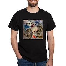 Remembering Joe T-Shirt