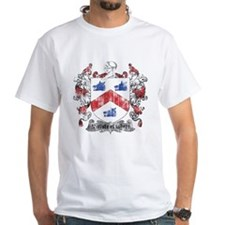 Cochran Shirt