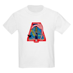 STS-119 T-Shirt