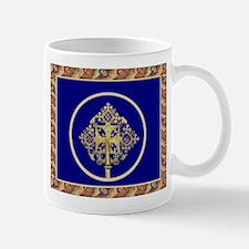 Ethiopian Orthodox Mug
