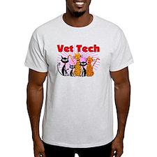 More Veterinary T-Shirt