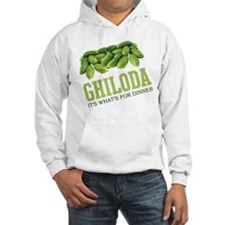 Ghiloda - Its Whats For Dinne Hoodie