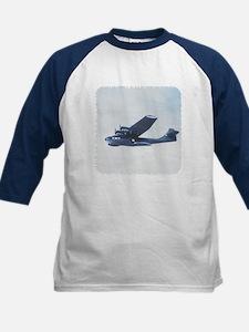 PBY Catalina Tee
