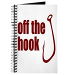 Fish Hook Journal