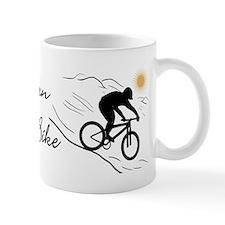 Biker Mug