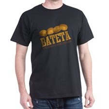 Bateta - Its Whats For Dinner T-Shirt