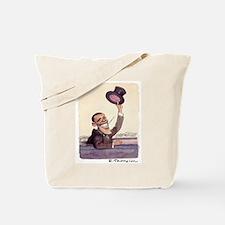 Cool Richard thompson Tote Bag