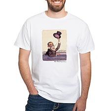2-fdr obama! T-Shirt