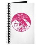 Team English Journal