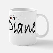 Diane Mug