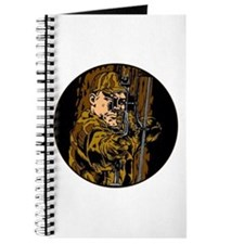 BowHunter Journal