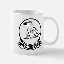 vaq137 Mugs