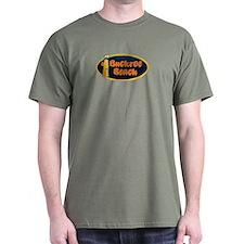 Buckroe Beach VA T-Shirt