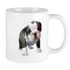 BS Friend 2 Mug
