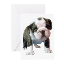 BS Friend 2 Greeting Cards (Pk of 10)