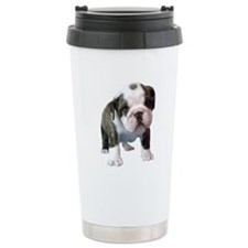 BS Friend 2 Travel Coffee Mug