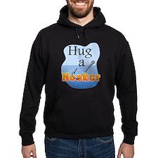Hug a Hooker - Hoodie