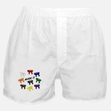 Made It 2 Boxer Shorts