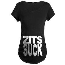 Zits Suck T-Shirt